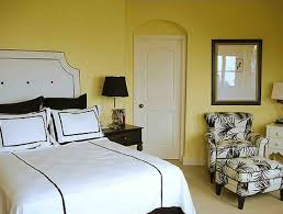 Pale Yellow Bedroom Pale Yellow Walls White Furniture Bedroom 3d House Free 3d House