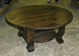 western coffee tables s table with storage cowboy books ideas western coffee tables