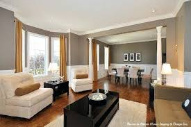 best color paint for dining room living room dining room paint colors painting ideas