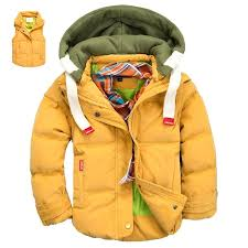 toddler boys coat winter children jackets boys and girls down coat 2 years kids outerwear coats toddler boys coat