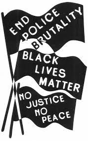 Black Lives Matter Quotes Inspiration 48 Best Black Lives Matter Quotes On Pinterest Black Lives 48