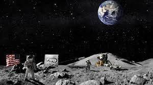 NASA Wallpaper HD 1440X900 (Page 1 ...