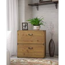 Vintage lateral file cabinet Furniture Image Unavailable Image Not Available For Color Bush Furniture Ironworks Lateral File Cabinet In Vintage Amazoncom Amazoncom Bush Furniture Ironworks Lateral File Cabinet In Vintage