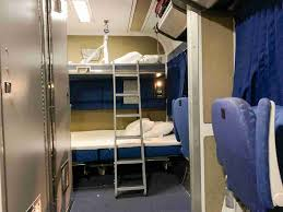 Amtrak Auto Train Seating Chart Review Amtraks Auto Train From Virginia To Florida