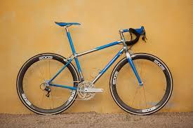 bohemian bicycles blogorama rantings of a bicycle framebuilder