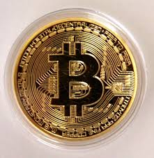 Bitcoin offers an efficient means of transferring money over the internet and is controlled by a decentralized network with a transparent set of rules, thus presenting an alternative to central. Physical Bitcoin In Real Life Steemit