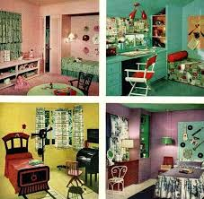 Small Picture 50s Style Home Decor 50s Themed Room Decor 60s Home Decor 60s Home