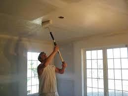 how many coats of primer on drywall how many coats of primer on new drywall primer coat coats primer drywall