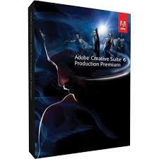 Adobe Design Premium 6 Adobe Creative Suite 6 Production Premium For Windows