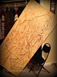 Grinch Wood Patterns Magnificent Ideas