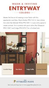 home office paint colors id 2968. best 25 warm paint colors ideas on pinterest interior brown and home office id 2968 e