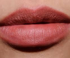 lip liner for dark skin