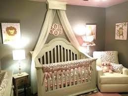 Bed Crowns Crown Canopy For Baby Crib Bed Crowns And Canopies Bed ...