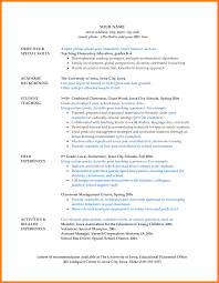 Captivating Sample Resume For Ttc Driver Job With Additional Cover