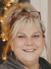 Stefanie Dale | Journal Review