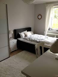 Fancy 7 Qm Zimmer Einrichten Die Besten 30 Tolle Jugendzimmer Ideen