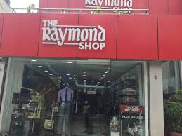 Garments Shop Board Designs Top 100 Readymade Garment Shop In Delhi Best Readymade