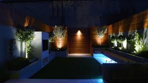 garden lighting design ideas. 38 Innovative Outdoor Lighting Ideas For Your Garden Design Inspiration Techniques I