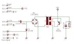 cdi ignition power schematics v10 jpg