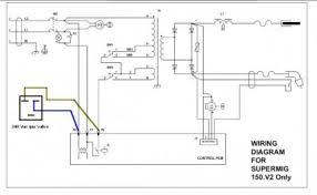 gas solenoid wiring diagram 1995 gas ez go solenoid wiring gas solenoid valve wiring diagram gas auto wiring diagram schematic