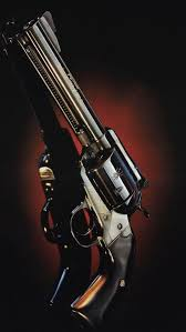 awesome gun wallpapers 640x1136 px