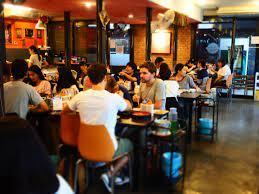 6 ปัญหาที่ทำให้ร้านอาหารเจ๊งแน่ - เพื่อนแท้ร้านอาหาร