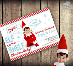 Elf on the Shelf Wel e Letter   Girl elf  Elves and Shelves together with Elf on the Shelf Inspired Theme   Do it yourself PRINTABLE as well Elf on the shelf lunchbox notes   Buddy the Elf   Pinterest additionally  also  as well  in addition 141 best Elf on a shelf images on Pinterest   Holiday ideas likewise Elf Notes to Your Class   Face light  Christmas holidays and Elves furthermore FREE  This activity is perfect for a writing workstation  Students likewise Elf on the Shelf Snowball fight Idea with FREE Printable as well Blank printable December calendar perfect for Elf on the Shelf. on best catch an elf images on pinterest december and the shelf ideas free a printables writing paper moffatts costumes petmania holiday hiding christmas coloring pages