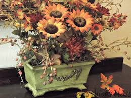 Best 25 Fall Decorations Diy Ideas On Pinterest  Fall Diy Decorating For Fall