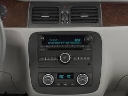 ground wire diagram 2006 hyundai santa fe ground automotive 2009 buick lucerne 4 door sedan cxl instrument