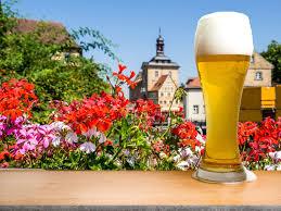 Bamberg Städtereisen Städtetrips Günstig Online Buchen