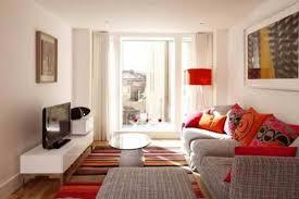 Innovative Rectangle Living Room Ideas Property Trifectatech Classy Decorating Rectangular Living Room Exterior