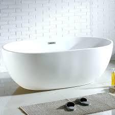 60x30 bathtub x bathtub x soaking bathtub cast iron bathtub x 60 x 30 bathtub canada