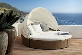 Outside Beds Cool Design Ideas Bedroom Outside Bed 1000 Images About Dreamy  Outdoor.