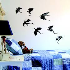 Small Picture Online Get Cheap Designer Wall Sticker Aliexpresscom Alibaba Group