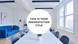 Free Download Powerpoint Presentation Templates The Best Free Powerpoint Templates To Download In 2018 Graphicmama