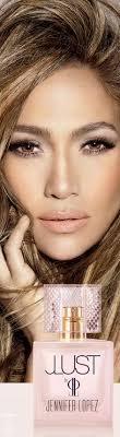 kohl s j by jennifer lopez women s perfume eau de parfum jlo makeup beauty makeup