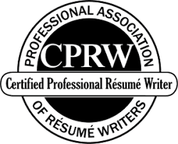 Professional It Resume Writers The Cprw Credential Certified Professional Resume Writertraining