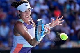 Australian Open 2020: Matches to Watch on Friday Night (Into ...