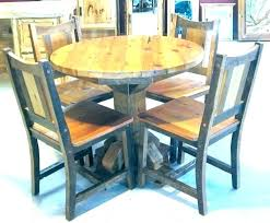 rustic kitchen tables rustic wood kitchen table rustic wood kitchen tables rustic kitchen tables and chairs