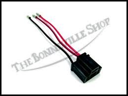 tbs 5407a 01 h4 pigtail color coded photo tbs 5407a 01 h4 pigtail color