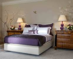 Plum Bedroom Plum Bedroom Decorating Ideas Best Bedroom With Purple Bedroom