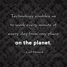 Technology Quotes And Sayings Images Pictures CoolNSmart Simple Quotes On Technology