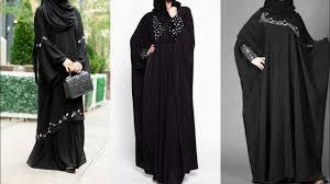 Saudi Arabia Burka Design Abaya Designs Arabic Hijab Burka Fashion Dubai Collection