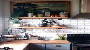 rhreadingcalgarycom cabinets craigslist milwaukee kitchen island knoxville tn beautiful propane wall rhonwarrenpondfarmcom contemporary craigslist milwaukee