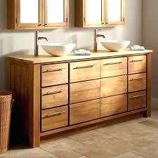 bathroom vanities without tops 60 bathroom vanity top double sink