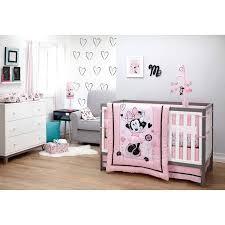 disney baby bedding sets gorgeous mouse hello gorgeous 3 piece crib bedding set baby mouse crib bedding disney baby crib sheets