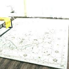 area rugs at target target rugs runners threshold area rug threshold area rug target threshold area