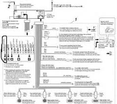 jvc car stereo wire harness diagram images wiring harness diagram jvc stereo wiring diagram jvc circuit and schematic