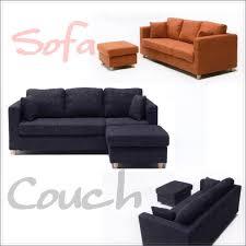 Couch sofa three seat 3 P sofa simple modern floor sofa sofa fabric sofa  odman leg with foot put different types