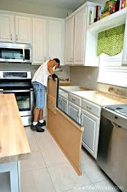 how to remove kitchen countertops how to remove kitchen how to remove kitchen sew woodsy with how to remove kitchen countertops